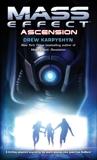 Mass Effect: Ascension, Karpyshyn, Drew