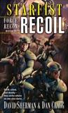 Starfist: Force Recon: Recoil, Sherman, David & Cragg, Dan