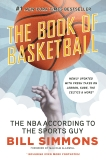 The Book of Basketball: The NBA According to The Sports Guy, Simmons, Bill
