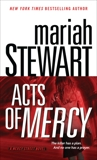 Acts of Mercy: A Mercy Street Novel, Stewart, Mariah