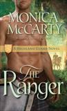 The Ranger: A Highland Guard Novel, McCarty, Monica