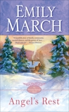 Angel's Rest: An Eternity Springs Novel, March, Emily