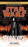 Apocalypse: Star Wars Legends (Fate of the Jedi), Denning, Troy