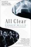 All Clear: A Novel, Willis, Connie