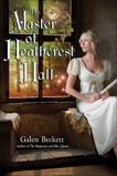 The Master of Heathcrest Hall, Beckett, Galen