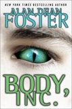 Body, Inc., Foster, Alan Dean