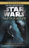 Darth Plagueis: Star Wars Legends, Luceno, James