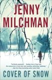 Cover of Snow: A Novel, Milchman, Jenny