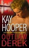 Outlaw Derek, Hooper, Kay
