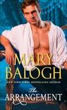 The Arrangement, Balogh, Mary