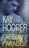 Captain's Paradise: A Novel, Hooper, Kay