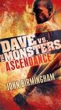 Ascendance: Dave vs. the Monsters, Birmingham, John
