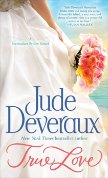 True Love, Deveraux, Jude