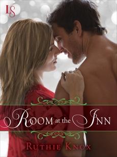 Room at the Inn (Novella), Knox, Ruthie