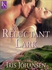 The Reluctant Lark: A Loveswept Classic Romance, Johansen, Iris