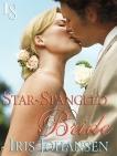 Star-Spangled Bride: A Loveswept Classic Romance, Johansen, Iris