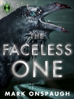 The Faceless One, Onspaugh, Mark