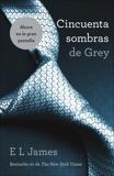 Cincuenta sombras de Grey, James, E L
