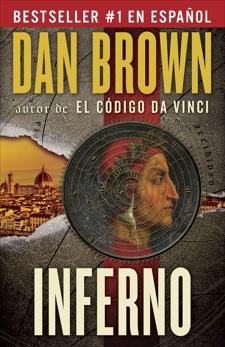 Inferno (En espanol), Brown, Dan