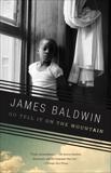 Go Tell It on the Mountain, Baldwin, James