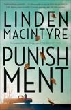 Punishment, MacIntyre, Linden