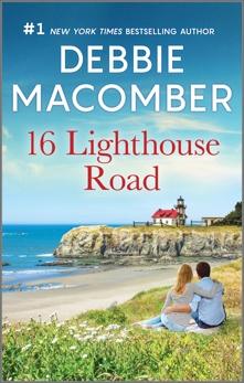 16 Lighthouse Road, Macomber, Debbie