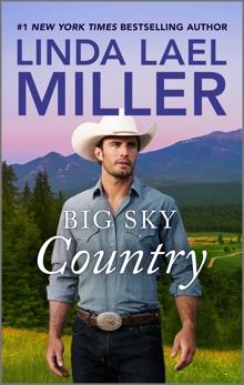 Big Sky Country, Miller, Linda Lael