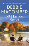 50 Harbor Street, Macomber, Debbie