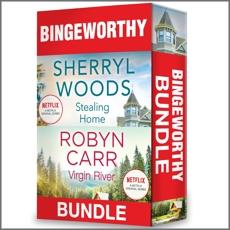 Bingeworthy Bundle, Woods, Sherryl & Carr, Robyn