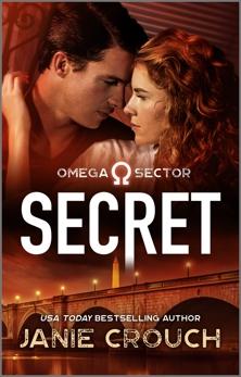 Secret, Crouch, Janie