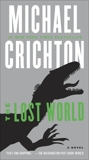The Lost World: A Novel, Crichton, Michael