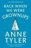 Back When We Were Grownups, Tyler, Anne