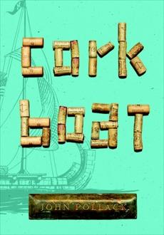 Cork Boat, Pollack, John