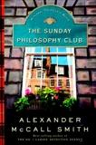 The Sunday Philosophy Club, McCall Smith, Alexander