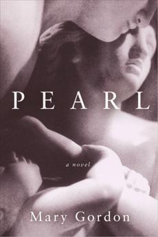 Pearl: A Novel, Gordon, Mary