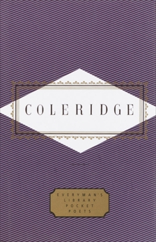 Coleridge: Poems, Coleridge, Samuel Taylor