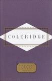 Coleridge: Poems, Coleridge, Samuel Taylor