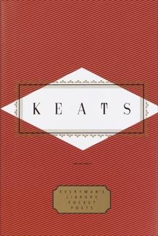 Keats: Poems, Keats, John
