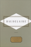 Baudelaire: Poems, Baudelaire, Charles