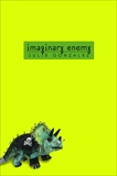 Imaginary Enemy, Gonzalez, Julie