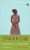 Sparrow, Smith, Sherri L.