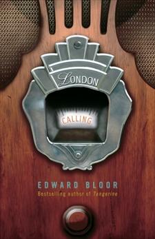 London Calling, Bloor, Edward