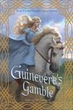 Guinevere's Gamble, McKenzie, Nancy