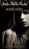 Midnight Predator, Atwater-Rhodes, Amelia