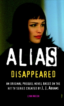 Disappeared, Mason, Lynn
