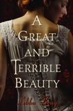 A Great and Terrible Beauty, Bray, Libba