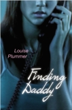 Finding Daddy, Plummer, Louise