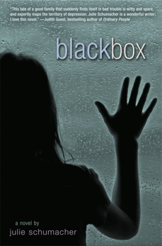 Black Box, Schumacher, Julie