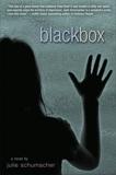 Black Box, Schumacher, Julie