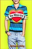 Boy Minus Girl, Uhlig, Richard